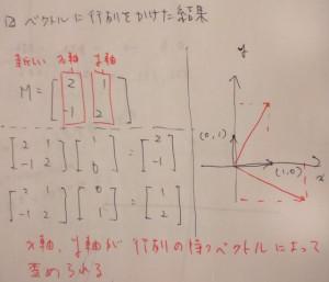 mat_2